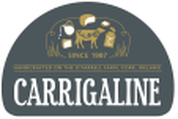 Carrigaline Farmhouse Cheese